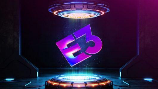 E3 2021: il punto sulle conferenze e gli annunci