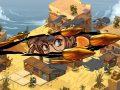 Metal Slug Tactics 02