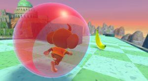 Super Monkey Ball Banana Mania 08