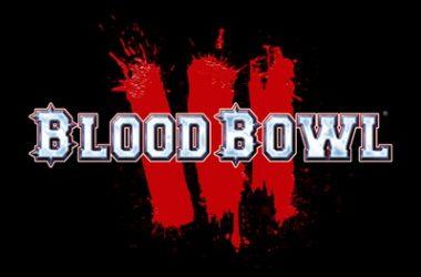 Blood Bowl 3