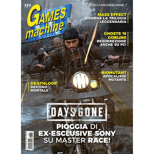 cover TGM 382 shop