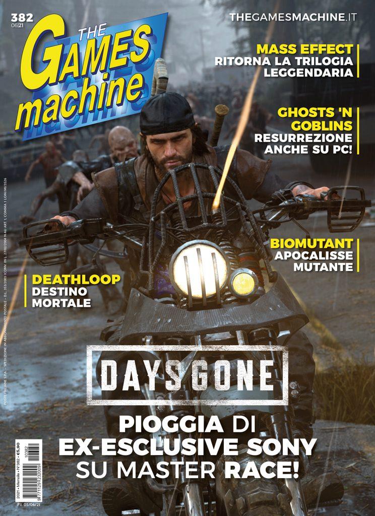 cover TGM382