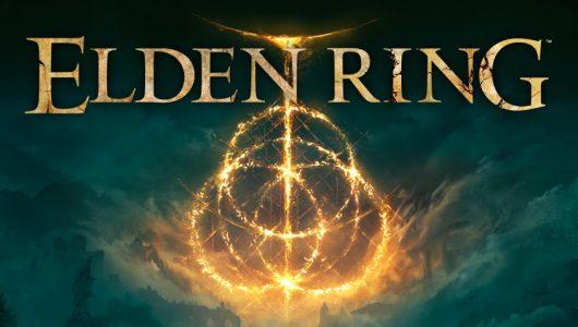 Elden Ring arriverà a gennaio 2022, pubblicato un nuovo trailer