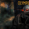 fallout 2 olympus 2207