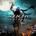 Ninja Gaiden: Master Collection Immagini