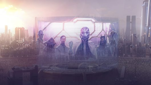 stellaris console federations