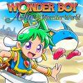 Wonder Boy: Asha in Monster World Immagini
