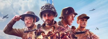 Company of Heroes 3 – Anteprima hands-on