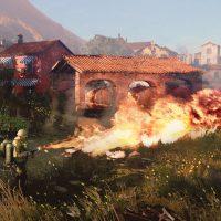 Company of Heroes 3: intervista con gli sviluppatori