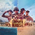 Company of Heroes 3 video mappa