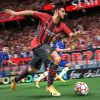 FIFA 22 anteprima