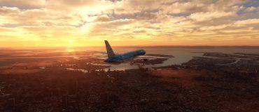 Microsoft Flight Simulator Recensione Xbox