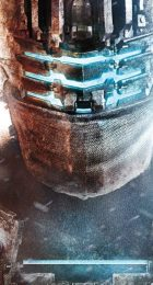 dead space 3 Speciale