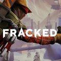 fracked anteprima