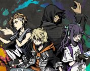 The World Ends with You Recensione