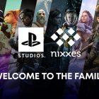 Sony acquisice Nixxes, studio specializzato nei porting su PC