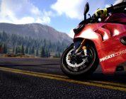 RiMS racing recensione