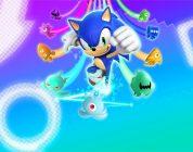 Sonic Colours Ultimate Recensione