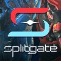 Splitgate open beta