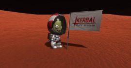 Kerbal Space Program PS5