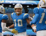Madden NFL 22 Recensione