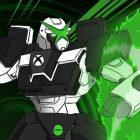 Xbox annuncia i suoi piani per il Tokyo Games Show 2021